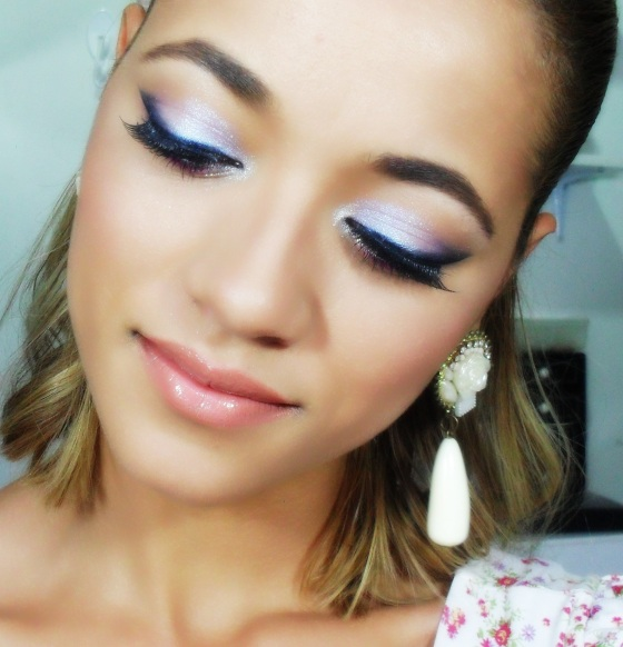 maquiagem reveillon - Vivi Alves (7)